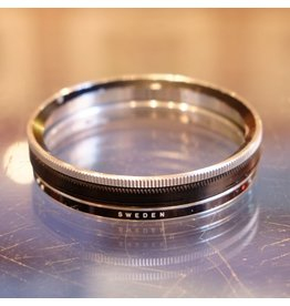 Hasselblad Hasselblad Series VIII filter adapter for B63 lenses.
