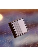 Hasselblad Hasselblad EL series release plate.