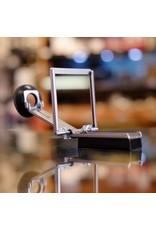 Hasselblad Flip-out sportfinder for Hasselblad V series.
