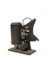 Excel Excel Model 89-U 16mm Motion Picture Projector (c.1938)