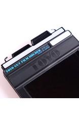 Toyo Toyo 4x5 Cut Sheet Film Holder.