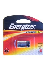 Energizer Energizer CR2 Lithium Battery (3v)