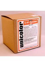 Unicolor Unicolor C41 colour negative film processing kit (1l)