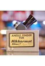 Nikon Nikon Angle Finder for F/Nikkormat.