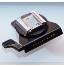 Hasselblad Hasselblad attachment for flash holder 40258.