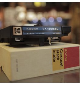 Kodak Kodak Carousel stack loader