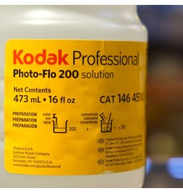 Kodak Kodak Photo-Flo solution (473ml)