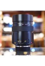 Leica Leitz 500mm f8 MR-Telyt-R w/ case & filters.