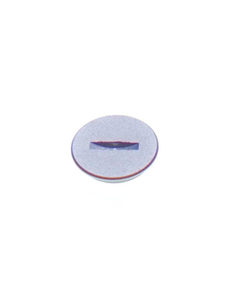 Pentacon Battery cover for Praktica LTL.