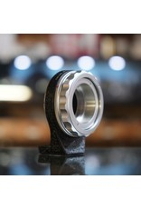 Leica Leitz OTZFO adapter (early) for Visoflex.