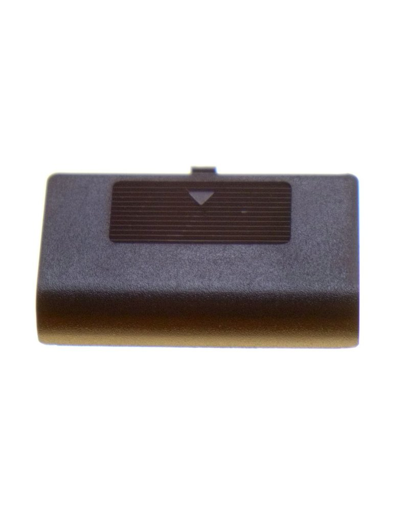 Minolta Battery Door for Minolta Autometer IIIF.