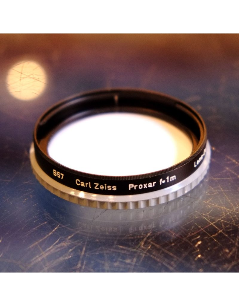 Carl Zeiss Carl Zeiss 1m Proxar for Hasselblad B50