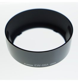 Canon Canon EW-68A lens hood for EF 28-70mm f3.5-4.5.