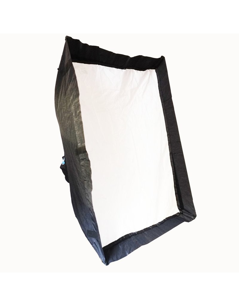 "RENTAL Chimera Video Pro Plus Softbox for Arri (36x48"")"