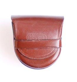 Rollei Rollei leather Rolleinar case (Bay 1)
