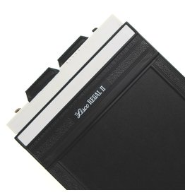 Other 4x5 film holder
