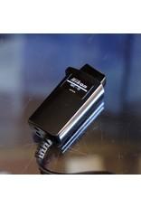 Nikon Nikon MC-12 cable release for 2-pin remote socket.