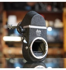 Leica Leitz Visoflex II.