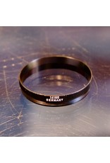 Leica Leitz 14160 Series VI Retaining Ring.