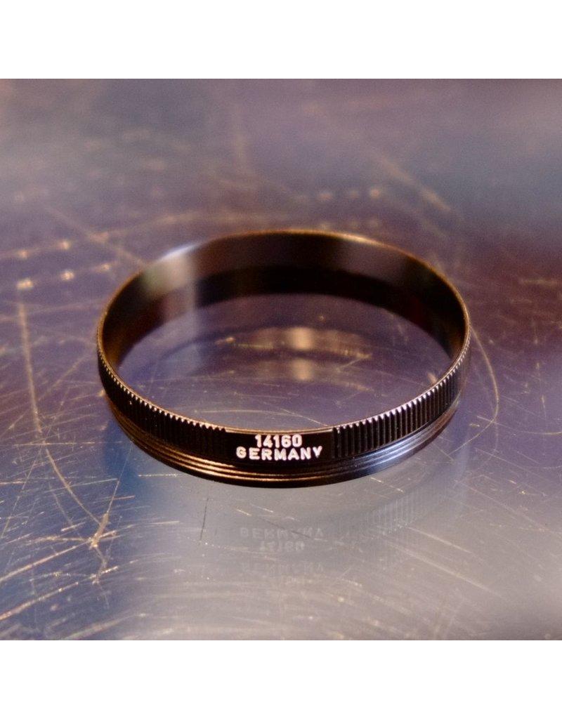 Leica Leitz 14160 Series VI Retaining Ring.