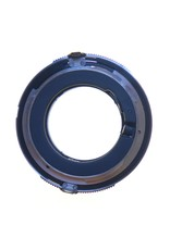 Tamron Contax/Yashica mount for Adaptall system.