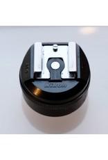 Nikon Nikon AS-1 flash coupling adapter for Nikon F2.