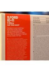 Ilford Ilford ID-11 developer for black & white film (1l)