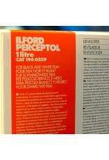 Ilford Ilford Perceptol developer for black & white film (1l)