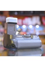 Canon Canon BG-E3 battery grip for EOS Rebel XT and XTi.