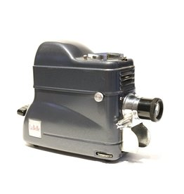 Labelle Labelle 55 35mm Slide Projector (c.1955)