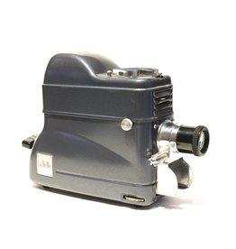 Projectors - Camera Traders