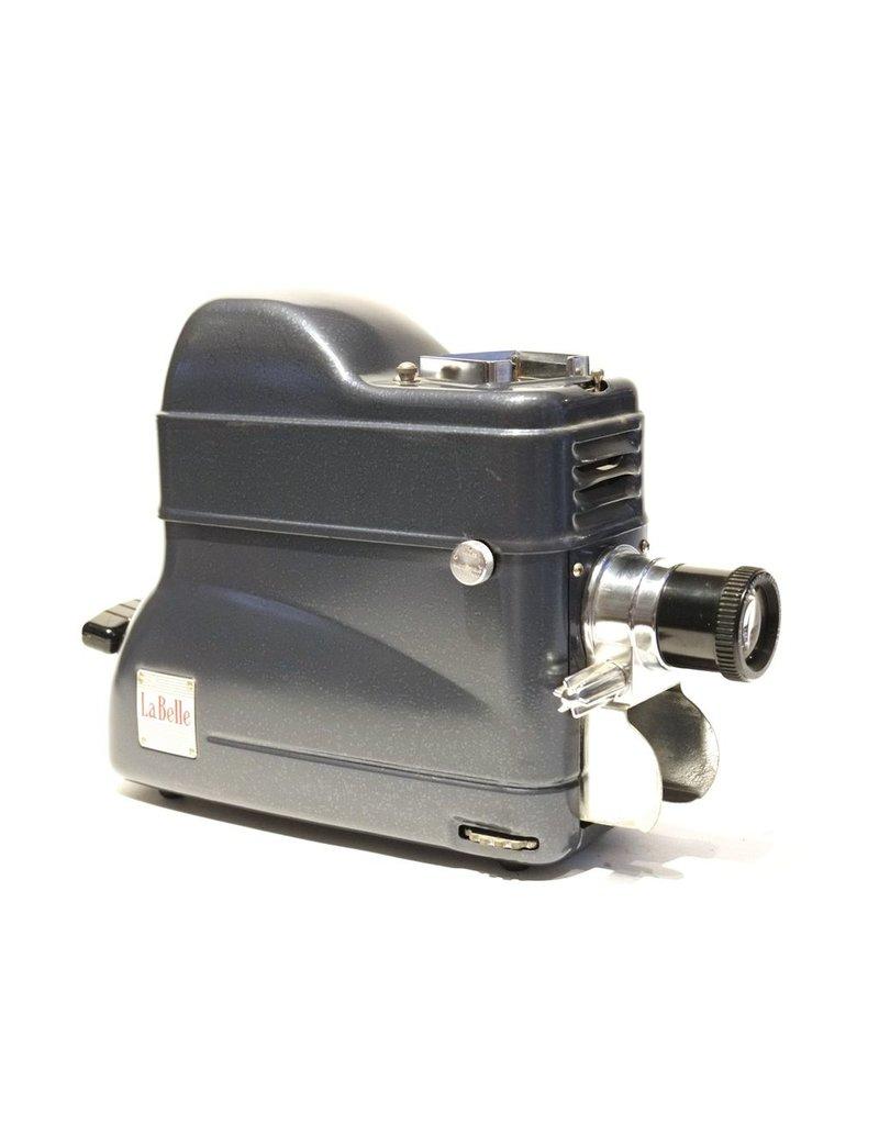 Labelle Labelle 55 35mm Slide Projector (c.1955)