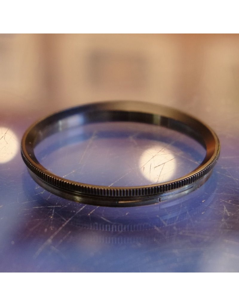 Hasselblad Hasselblad Series VIII retaining ring (black)