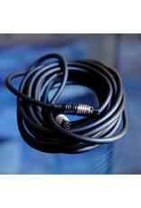Olympus Olympus OM TTL Cord (5m)