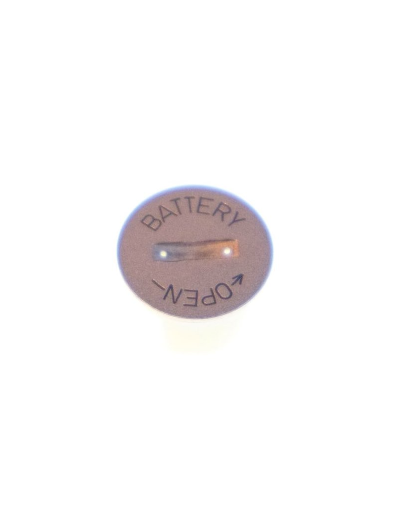 Pentax Battery cover for Pentax K2.