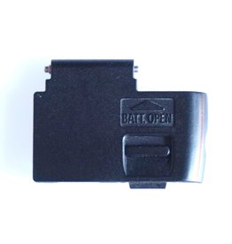 Canon Battery door for Canon Rebel XT.