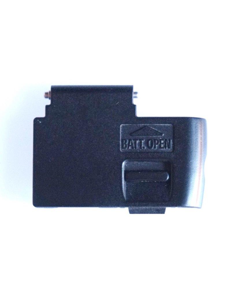Canon Battery door for Canon Rebel XT.