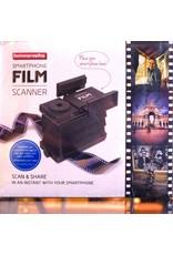 Lomography Lomography Smartphone Film Scanner.