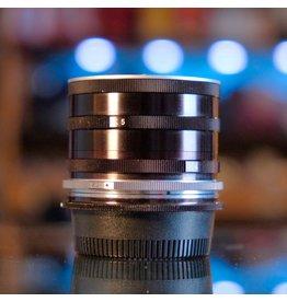 Nikon Nikon K-ring set.