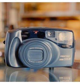 Pentax Pentax Zoom 105R