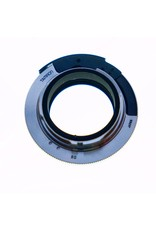 Tamron Rollei SL mount for Adaptall system.
