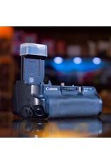 Canon Canon BG-E3.
