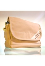 Domke Domke F-5XB camera bag (Sand)