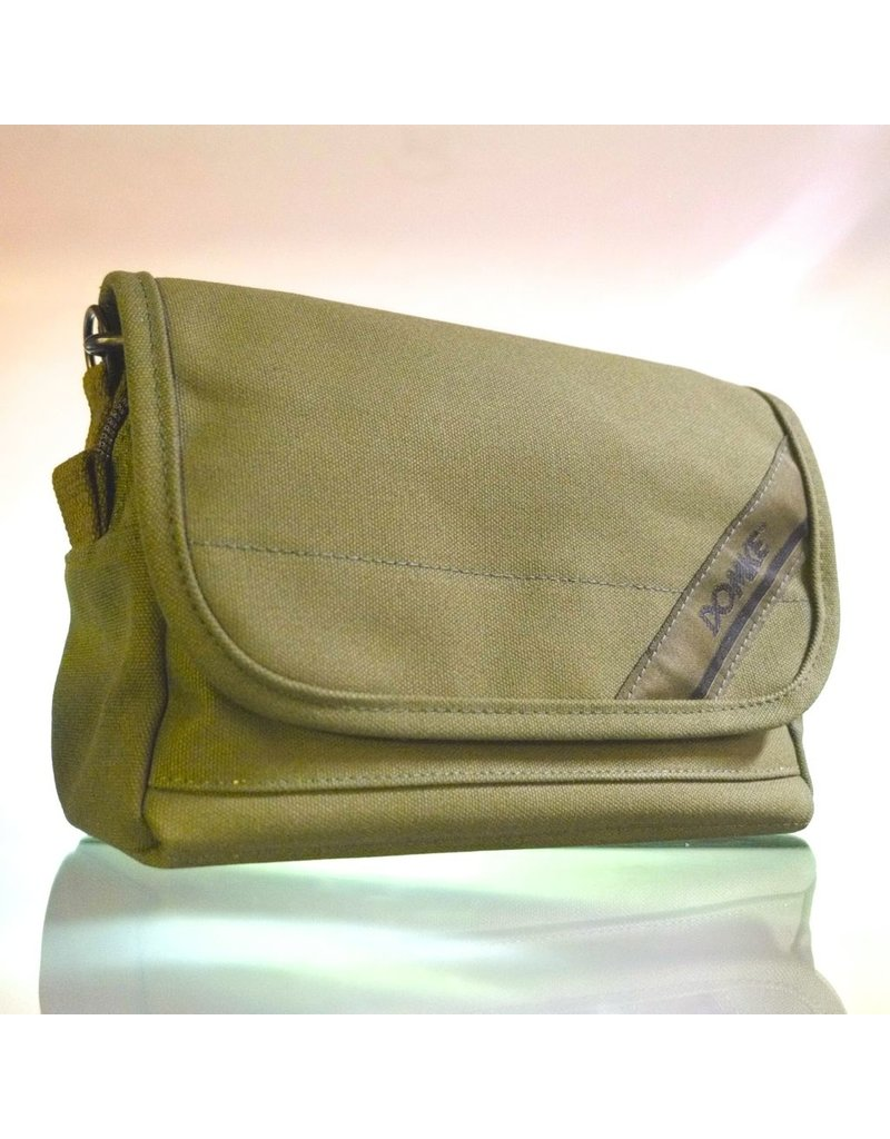 Domke Domke F-5XB camera bag (Olive)