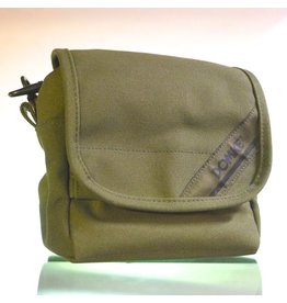 Domke Domke F-5XA compact camera bag (Olive)
