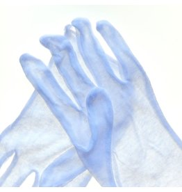 Kalt Lintless Darkroom Gloves (pair)