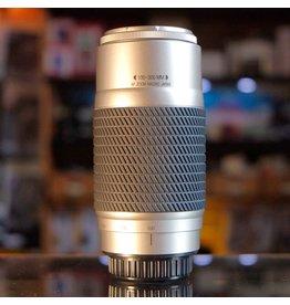 Tokina Tokina AF 100-300mm f5.6-6.3