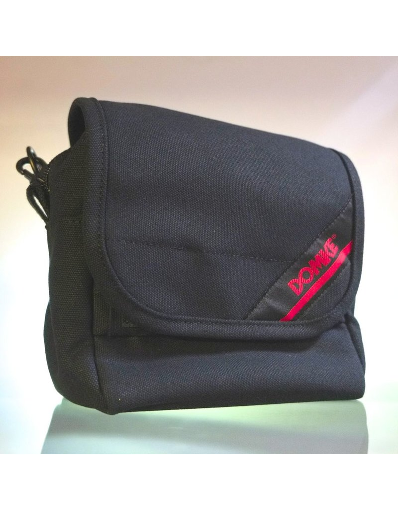 Domke Domke F-5XA compact camera bag (Black)