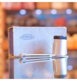 Minox Minox negative viewer.