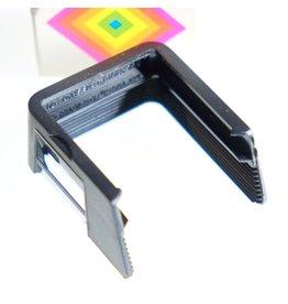 Polaroid Polaroid SX-70 Lens Shade (#120)
